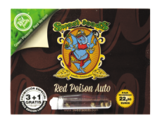 red-poison-auto